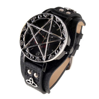 watches ETNOX - Pentacle Time