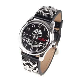 watches ETNOX - Tribal Skull, ETNOX