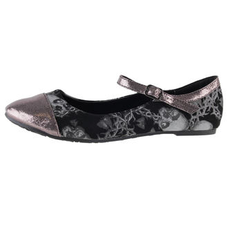 ballerinas women's - IRON FIST - IFW05083
