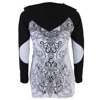 t-shirt women's - - ALISTAR