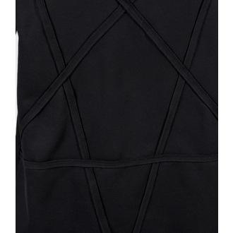 hoodie women's unisex - Pentagram - AMENOMEN - DESIRE-008