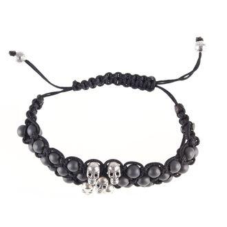 bracelet AMENOMEN - Penta Calvariae, AMENOMEN