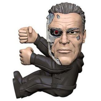 figurine Terminator - T800 Guardian, NECA