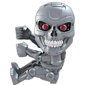 figurine Terminator - Endoskeleton, NECA