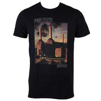 t-shirt metal men's Pink Floyd - Animals - LOW FREQUENCY, LOW FREQUENCY, Pink Floyd