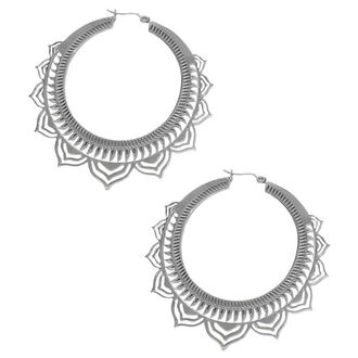 earrings KILLSTAR - Kali, KILLSTAR