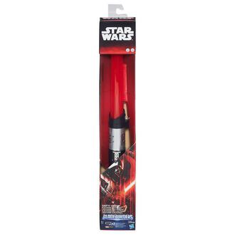 light sword Star Wars - Darth Vader ( Episode IV ) - Red, NNM