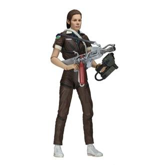 figurine Alien - Amanda Ripley - HEO002