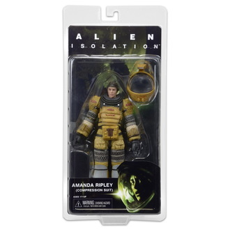 figurine Alien - Amanda Ripley