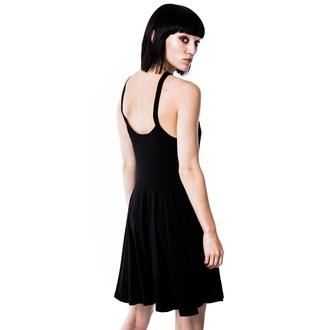 dress women KILLSTAR - Magi Skater - Black - KIL132