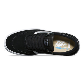 low sneakers men's - Gilbert Crockett - VANS