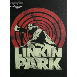 flag Linkin Park - Loud & Clear - HFL0940