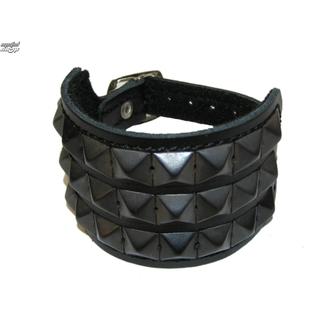 bracelet skin Pyramids 3 - BWZ-318