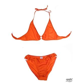 swimsuits women ALPRAUSCH, ALPRAUSCH