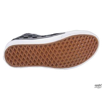 high sneakers women's - Sk8-Hi - VANS, VANS