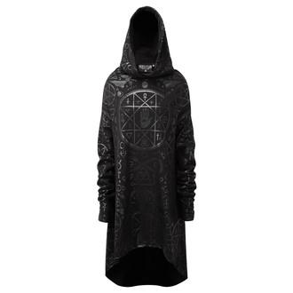 hoodie women's - Cult Ritual - KILLSTAR - K-HOD-U-1207