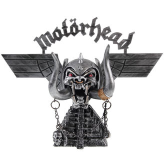 decoration Motörhead - Warpig - MHWP-001