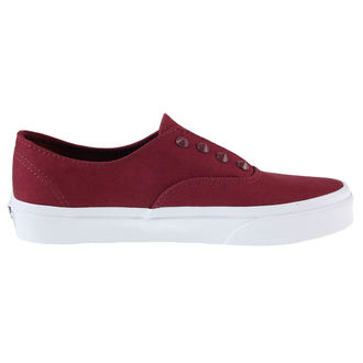 low sneakers women's - U Authentic Gore (Studs) - VANS
