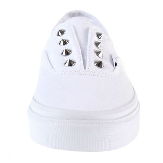 low sneakers women's - U Authentic Gore (Studs) - VANS, VANS