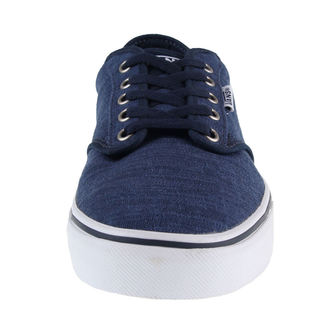 low sneakers men's - M Atwood (Distress) - VANS, VANS