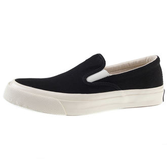 low sneakers men's - Slip On - CONVERSE, CONVERSE