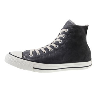 high sneakers men's - Chuck Taylor All Star - CONVERSE, CONVERSE