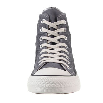 high sneakers men's - Chuck Taylor All Star - CONVERSE, CONVERSE