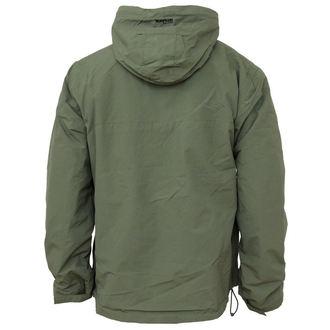 spring/fall jacket men's - Windbreaker - SURPLUS - 20-7001-01