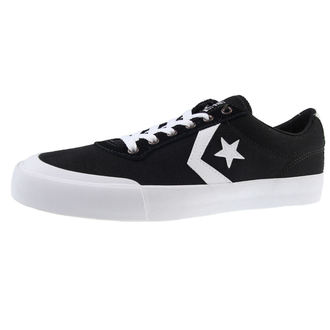 low sneakers men's - Storrow - CONVERSE, CONVERSE