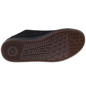low sneakers men's - METAL MULISHA - 4107000233/544