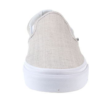 low sneakers women's - U Classic Slip-On - VANS, VANS