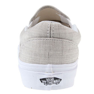 low sneakers women's - VANS - V3Z4IAY