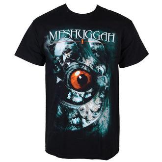 t-shirt metal men's Meshuggah - I - Just Say Rock, Just Say Rock, Meshuggah