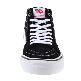 high sneakers men's - SK8-HI Pro - VANS, VANS