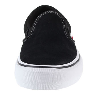 low sneakers men's - SLIP-ON PRO - VANS, VANS