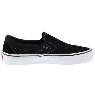 low sneakers men's - VANS - VN00097M9X11
