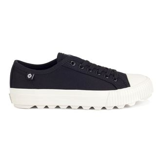 low sneakers women's - Rodan D - ALTERCORE, ALTERCORE