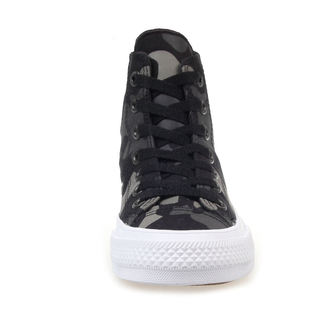high sneakers women's - Chuck Taylor All Star II - CONVERSE, CONVERSE