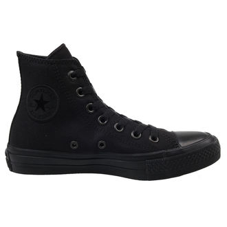 high sneakers women's Chuck Taylor All Star II - CONVERSE - C151221