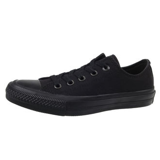 low sneakers women's - Chuck Taylor All Star II - CONVERSE, CONVERSE