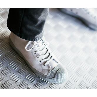 high sneakers unisex - ALTERCORE - ALT006