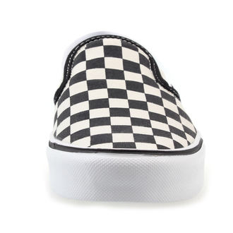 low sneakers women's - Slip-ON Lite - VANS, VANS