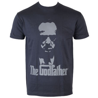 film t-shirt men's The Godfather - Shadow - HYBRIS - TGF009