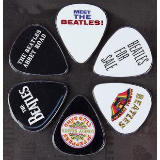 picks The Beatles - PERRIS LEATHERS, PERRIS LEATHERS, Beatles
