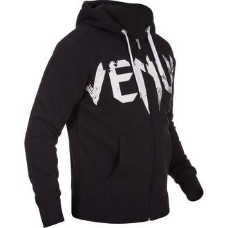 hoodie men's - Undisputed - VENUM, VENUM