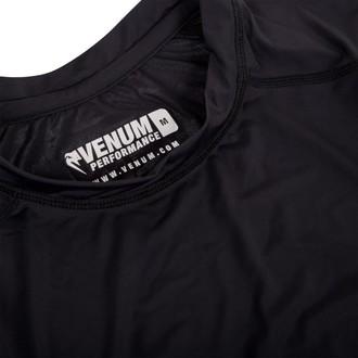 t-shirt street men's - Contender 2.0 Compression - VENUM