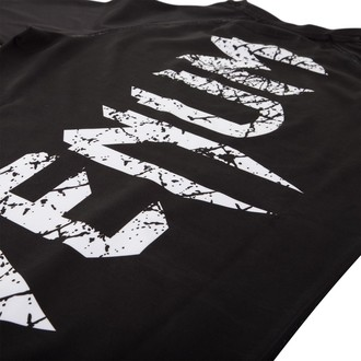 t-shirt street men's - Original Giant Rashguard - VENUM