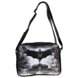 bag -handbag- Batman - Arkham Knight affiche - Black - LEGEND, LEGEND