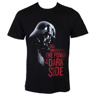film t-shirt men's Star Wars - Darth Vader You Underestimate - LEGEND, LEGEND