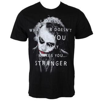 film t-shirt men's Batman - Whatever Doen´t Kill You - LEGEND, LEGEND
